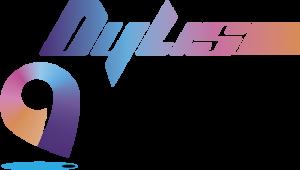 logo_laboratoire_dylis_univ-rouen