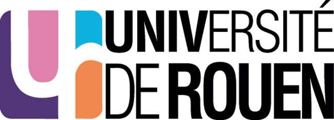 Université de Rouen